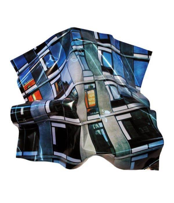 Arch Crumple Repix 01